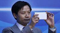 Xiaomi CEO'su iPhone ile yakalandı: Tepki toplayınca paylaşımını sildi