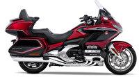 Honda'dan motosiklet kullanıcılara yenilik