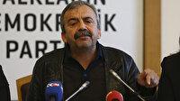 HDP'li Önder'den İYİ Parti lideri Akşener'e 'aracı' cevabı: Hatırları hoş olsun diye isim verecek değilim, kendileri açıklasınlar