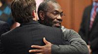 ABD'de cinayetten hapsedilen ve masumiyetleri ispatlanan 3 kişiye 18 milyon dolar tazminat
