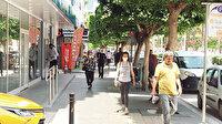 15 ilde 4 günlük yasak: Sokağa çıkma yasağına ilişkin detaylar belli oldu