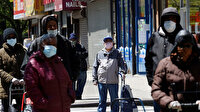 ABD'de normale dönüş uyarısı: Halk ölüm ve acılarla tekrar yüzleşebilir