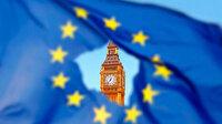 AB İngiltere'ye karşı hukuki süreci başlattı: İşçilerin serbest dolaşım özgürlüğü ihlal edildi