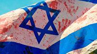 İşgalci İsrail 11 Filistinli göstericiyi gözaltına aldı: Eylemciler epilepsi hastası Filistinli gencin öldürülmesini protesto ediyordu