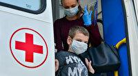 İtalya'da Kawasaki benzeri hastalık yayılıyor: Vakalar son bir ayda 30 kat arttı