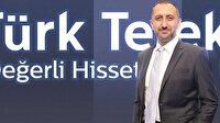 Rekor kar yeni yatırım getirdi: Salgın dönemi telekom şirketlerine yaradı