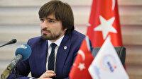 AFAD Başkanı Güllüoğlu: Türkiye pandemi sürecini başarıyla yönetti