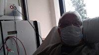 İzmir'de yaşayan Uzman Doktor Yıldırım Can koronaya yenildi