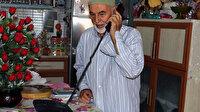 Köylülerin fatura isyanı: Telefon hatları yok ama 9 aydır para ödüyorlar