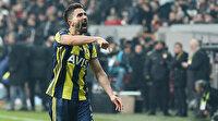 Hasan Ali Kaldırım'a İstanbul'dan 2 talip