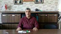 Batman'da silahlı saldırıya uğrayan AK Parti Kozluk Belediye Meclis üyesi hayatını kaybetti