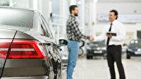 Koronavirüs döneminde fiyatı en fazla artan 10 ikinci el otomobil markası