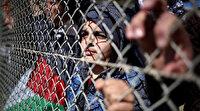 Gazze'deki Esirler Komitesinden Filistinli tutukluların banka hesaplarının kapatılmasına tepki