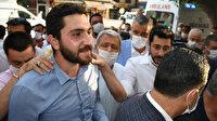 Vefa Grubu'na saldıran CHP Yüreğir Gençlik Kolları Başkanı tutuklandı
