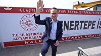 """""""Sağlık turizmi ile Başakşehir uluslararası bir hareketliliğe kavuşacak"""""""