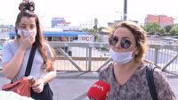 İstanbul'da toplu ulaşım rezaleti: Vatandaşlar hastaneye gitmek için otostop çekmek zorunda kaldı