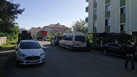 Balıkesir'de sosyal medyada terör propagandası yapan 2 şüpheli yakalandı
