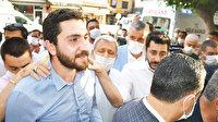 Vefa'ya saldıran CHP'lilerin sicili bozuk: Siz FETÖ'cü müsünüz, terörist misiniz? diyerek saldırmışlardı