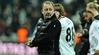 Sergen Yalçın Galatasaray'ın eski golcüsünü istiyor