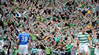 İskoçya'da karar verildi: Lider Celtic şampiyon ilan edildi