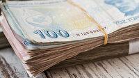 Sosyal Koruma Kalkanı ile vatandaşlara 11,5 milyar lira destek sağlandı