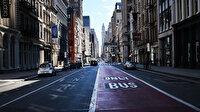ABD'li zenginler New York'tan kaçtı
