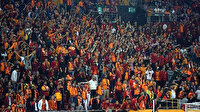 Galatasaray'dan 'Sensiz Olmaz' kampanyası