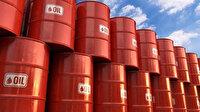 Brent petrolün varili 35 dolardan işlem görüyor