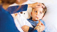 Kawasaki alarmı: Her yaşta çocuğu tehdit ediyor