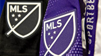 2020 MLS All-Star koronavirüs nedeniyle iptal edildi