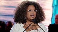 ABD'li meşhur televizyon sunucusu Oprah Winfrey'den dudak uçuklatan koronavirüs yardımı: Tam 12 milyon dolarlık bağış yaptı