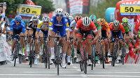 Cumhurbaşkanlığı Türkiye Bisiklet Turu bu yıl yapılmayacak