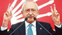 Terörü CHP koruyor: Kılıçdaroğlu HDP'li belediye başkanlarına sahip çıktı, CHP'nin PKK ile arasındaki mesafe iyice kapandı