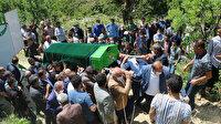 Koronavirisü yenen Jirki Aşireti'nin lideri kalp krizinden hayatını kaybetti