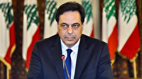 Lübnan Başbakanı Diyab: Halkın yarısı gıda satın alma gücünü kaybedebilir