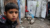 BM'den Malta ve Avrupa'ya çağrı: Akdeniz'deki düzensiz göçmenleri karaya çıkarın