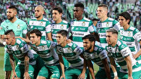 Meksika ekibine korona şoku: 8 futbolcunun testi pozitif