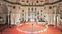 Camilerde bayram namazı kılınmayacak: Minarelerden tekbir getirilecek