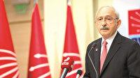 PKK ile ittifakın bedeli: CHP ve İYİ Parti'ye HDP şantaji başladı