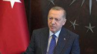 """""""İzmir'de camilerin hoparlörlerine sızan alçaklar..."""""""