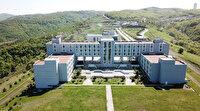 Karadeniz'in ilk ve tek Sosyal İnovasyon Merkezi kuruldu