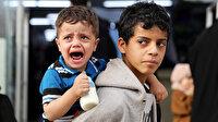 İnsan Hakları İzleme Örgütü: Yemen'de yerinden edilenler, koronavirüs ve çatışma tehditleri altında