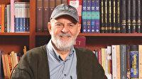 Türk edebiyatının usta öykücülerinden Mustafa Kutlu: Allah'a inancı olmayanın kalbi olmaz