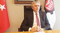 İSO Başkanı Erdal Bahçıvan: Devlet yeni bir rol kazanıyor
