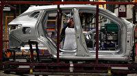 Japon otomotiv devi Nissan zorda: 20 bin kişi işsiz kalacak