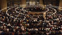 Evde bayram namazı nasıl kılınır? İl il ramazan bayramı namazı saatleri