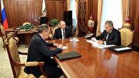 Moskova'da Hafter anlaşmazlığı: Dışişleri ile Savunma Bakanlığı görüş ayrılığı yaşıyor