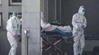 İspanya'da koronavirüs nedeniyle ölenlerin sayısı 28 bin 678'e çıktı