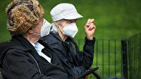 Dünya genelinde koronavirüsten bulaşan kişi sayısı 5 milyon 300 bini aştı