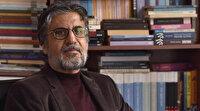 Kalbinde İslam coğrafyasını taşıyan yazar: Akif Emre